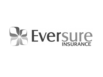 Eversure Insurance logo