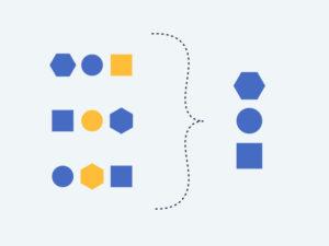 Google Analytics Reporting